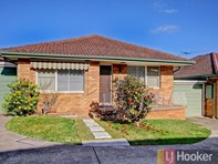 Picture of 3/96 Morts Road, Mortdale