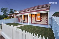 Picture of 43 Kintore Street, Mile End