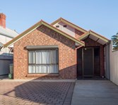 Picture of 56 Wellington Street, Port Adelaide