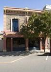 Picture of 3-5 Divett Street, Port Adelaide