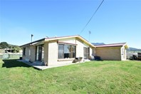 Picture of 29 Reiffers Road, Meander
