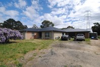 Picture of 48 Magpie Hollow Road, Lithgow