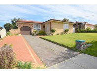 Picture of 31 Appian Way, Hamersley