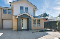 Picture of 1, 2, 3/118 Cross Road, Highgate