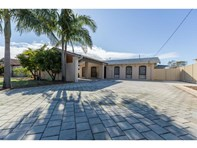 Picture of 27 Endeavour Avenue, Bull Creek