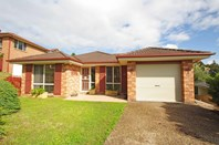 Picture of 12 Hillview Crescent, Macquarie Hills