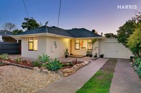 Picture of 39 Rutherglen Avenue, Valley View