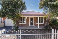 Picture of 21 Lanark Avenue, Mitchell Park