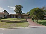 Picture of 14 Mapleton Place, Duncraig