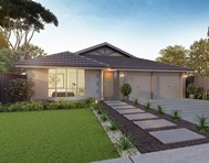 Picture of Lot 254  Fiarbrother's Street, Nuriootpa