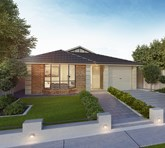 Picture of Lot 10 Oxford Avenue, Salisbury Heights