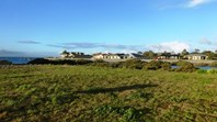 Picture of 3 Moonta Court, Tumby Bay