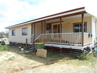 Picture of Ranfurly Street, Moora