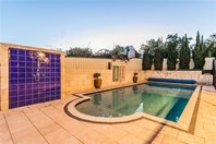 Picture of 50 Le Souef Drive, Kardinya