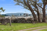Picture of 189 Ritchies Road, Kyneton