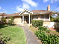 Picture of 13 Anglesey Avenue, St Georges