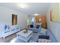 Picture of 11/12-26 Willcox Street, Adelaide