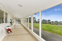 Picture of 90 Sampson Road, Myponga Beach