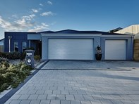 Picture of 4 Ingrilli Court, Munster