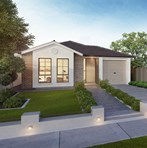 Picture of Lot 20/17 Shakespeare Way, Modbury Heights