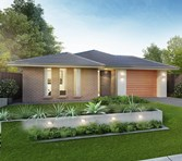 Picture of Lot 1/17  Shakespeare Way, Modbury Heights