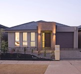 Picture of Lot 552 Poole Street 'Springwood Estate', Gawler East