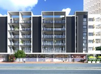 Picture of 101- 506/75 North East Road, Collinswood