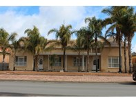 Picture of 248 and 250 The Terrace, Port Pirie