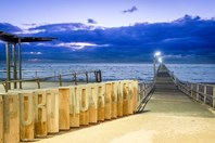 Picture of Lot 101 Old Honeypot Road, Port Noarlunga