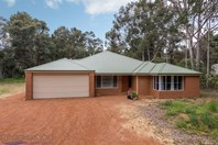 Picture of 5 Kirk Way, Chidlow