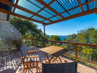 Picture of 41 Taronga Road, Bonnet Hill