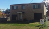 Picture of 29 Sampson Crescent, Bomaderry