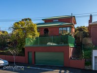 Picture of 27 Alexander Street, Sandy Bay