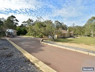 Picture of 5 White Hill Road, Bouvard