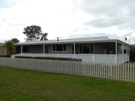 Picture of 8 First Street, Wool Bay