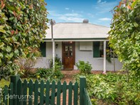 Picture of 60 King Street, Sandy Bay