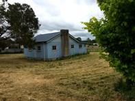 Picture of 7 Kimberley Road, Railton
