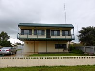 Picture of 3 Davies Terrace, Port Victoria
