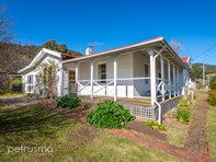 Picture of 179 Pelverata Road, Sandfly