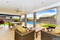 Picture of 15 Polynesia Grove, West Lakes