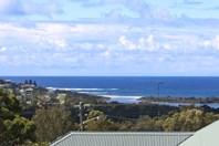 Picture of 5 Roweena, Narraweena