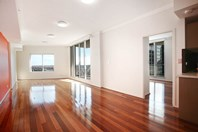 Picture of 3602/2 Cunningham St, Sydney