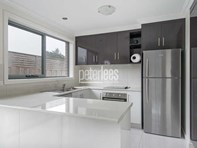 Picture of 5/11 Eastfield Drive, Newnham