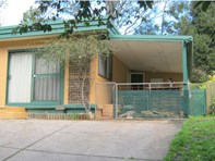 Picture of 29 Barker Parade, Narooma