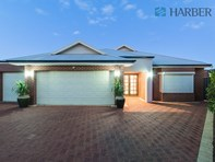 Picture of 28 Travers Way, Aveley