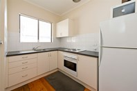 Picture of 1/341 Marion Road, North Plympton