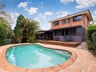 Picture of 8 Gabrielle Court, Albany Creek