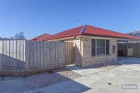 Picture of 3/103 Main Street, Huonville