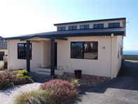 Picture of 24 Ashwater Crescent, Penguin