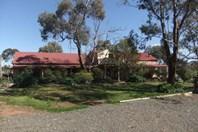 Picture of Kapunda